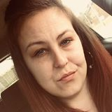 Jo from Clacton-on-Sea | Woman | 29 years old | Cancer