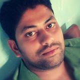 Sam from Mahasamund | Man | 31 years old | Sagittarius