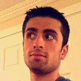 Abdul from Rockport | Man | 23 years old | Scorpio