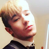 Rybo from Rochester   Man   25 years old   Virgo