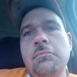 Treeman from Johnson City   Man   33 years old   Leo