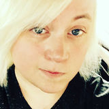 Kristinbaird from Melbourne | Woman | 25 years old | Pisces