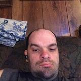 Catesjerry from Guntown   Man   36 years old   Aquarius