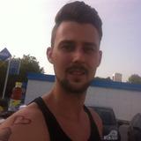 Tomash from Koeln-Nippes   Man   31 years old   Taurus