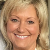 Coco from Scottsdale | Woman | 52 years old | Leo