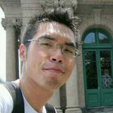 Rorairoo from Melbourne | Man | 34 years old | Cancer
