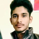 Akashphogat from Charkhi Dadri | Man | 20 years old | Aries