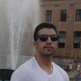 Adamzidane from Emeryville   Man   30 years old   Virgo