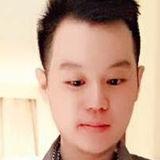 Ruddlie from Medan | Man | 31 years old | Sagittarius