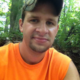 Brian from Romney   Man   31 years old   Leo
