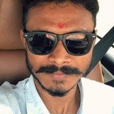 Akshay from Palghar   Man   26 years old   Virgo