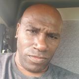 Donmecaa from Joliet | Man | 52 years old | Sagittarius