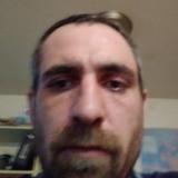 Renieedwarey from Inuvik | Man | 38 years old | Cancer