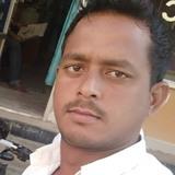 Sri from Karimnagar | Man | 30 years old | Aries