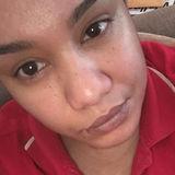 Karina from Passaic | Woman | 34 years old | Capricorn
