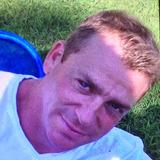 Blueeyeszsz from Braintree | Man | 42 years old | Libra