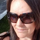 Babygirl from Kirkcaldy   Woman   44 years old   Scorpio
