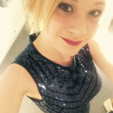 Louisa from Burnley | Woman | 23 years old | Leo