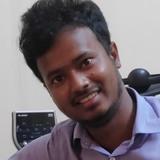 Suraj from Sambalpur | Man | 26 years old | Scorpio