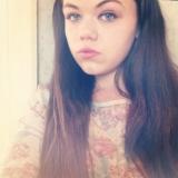 Kayteeb from Bognor Regis | Woman | 27 years old | Libra
