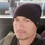 Msn from Khonsa | Man | 39 years old | Pisces