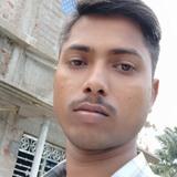 Ranjit from Jagatsinghapur   Man   30 years old   Libra