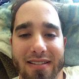 Jp from Encinitas | Man | 30 years old | Sagittarius