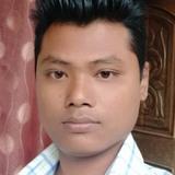 Sanjib from Dhemaji | Man | 22 years old | Aquarius