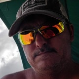 James from Blytheville | Man | 48 years old | Aries