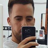 Saido from Alcantarilla | Man | 33 years old | Libra