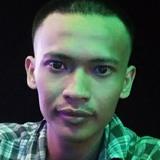 Muhammadbahr9K from Dumai | Man | 27 years old | Gemini