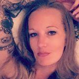 Blondy from Cheltenham | Woman | 37 years old | Gemini