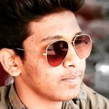 Abbu from Anantapur | Man | 21 years old | Pisces
