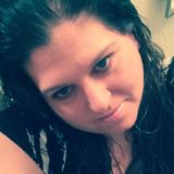 Bamber from Gillette | Woman | 36 years old | Gemini