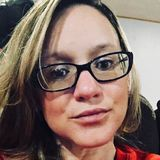 Rae from North Royalton | Woman | 40 years old | Leo