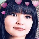 Sophie from St. Albert | Woman | 22 years old | Aquarius