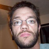 Will from Gibson City | Man | 38 years old | Capricorn