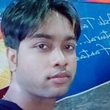 Rahul from Cochin   Man   27 years old   Pisces