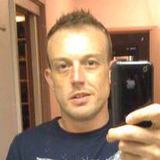 Stkguy from Melbourne | Man | 41 years old | Leo