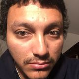 Michuo from Plainfield | Man | 28 years old | Scorpio