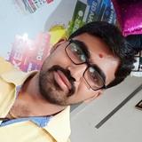 Dz from Surendranagar   Man   26 years old   Cancer
