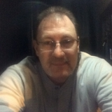 Todd from Freeport | Man | 55 years old | Pisces