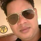Kumar from Bhilai | Man | 33 years old | Virgo