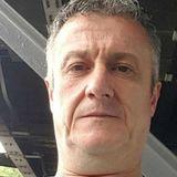 Kev from Engadine   Man   50 years old   Sagittarius