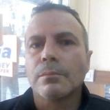 Jose from Almendralejo   Man   47 years old   Gemini