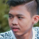 Ari from Medan | Man | 22 years old | Gemini