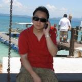 Vincentyow from Kuala Lumpur | Man | 39 years old | Leo