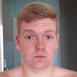 Kurt from Canterbury | Man | 25 years old | Leo