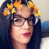Jordant from Goldsboro | Woman | 24 years old | Taurus