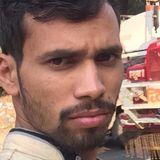 Nitesh from Palghar | Man | 27 years old | Aries
